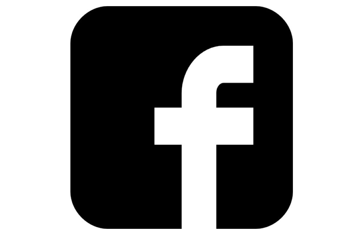 Een Facebook afbeelding in een van de kleuren van de Spreekstalmeester